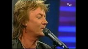 Chris Norman Without Your Love