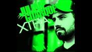 | Tech - House | Julian Guarque - Xtra ( Original mix )