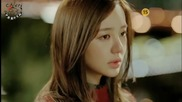 (превод) Wax - Tears Are Falling • I Miss You Ost •