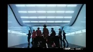 ss501 - Love Like This пародия (bg. subs)