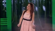 Natasa Djordjevic - Alal vera - Pb - (tv Grand 18.05.2014.) - Prevod
