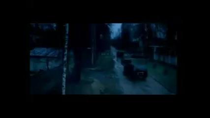Дискотека Авария - Суровый Рэп