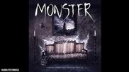 • Бг превод • Thunder( Mblaq ) - Monster