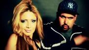 Mixalaras 2011 Videoclip Feat Vaios Konstantinidis ''nyxta''