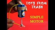 Simple Motor English 13mb