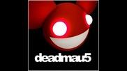 Deadmau5 - Cocktail Queen