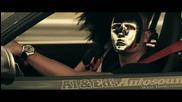 Goldrush Rally (trailer)
