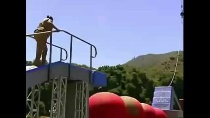 Скачать rec screen recorder