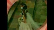 Cuando Seas Mia - Сватбата На Палома И Диего