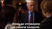 4400 - Сезон 4 Епизод 4