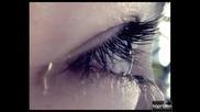 cry// Сашо Компира - Кървави сълзи