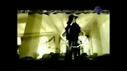 Veronika - Dom Perinion