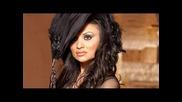 turkish music sofi marinova yalanci