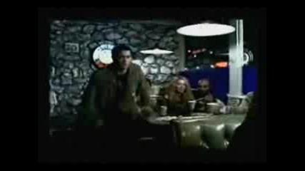 3 Doors Down - Let Me Go