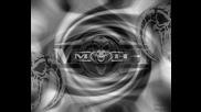 Speedwave - Mescal (bud Mix)