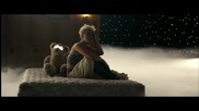 P!nk - Just Give Me A Reason ft. Nate Ruess Hd