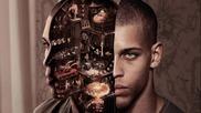 - Tech, Techno, Deep House - Quivver, Stiven Rivic, Michael & Levan - Subconscious (original Mix)