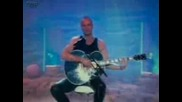Sting - Im So Happy...