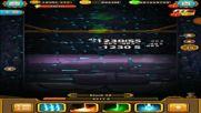 Deep Town Mining Factory Asteroid Bi 26