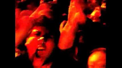 Chimaira - Pure Hatred