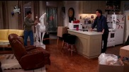Friends S06-e06 Bg-audio