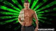 Wwe: Ted Dibiase 7th Theme Song - I Come From Money