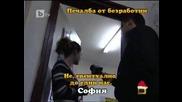 Господари на Ефира - 14.12.10 (цялото предаване)