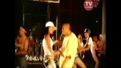 Anda Adam Feat Alex - Ce Ti - As Face