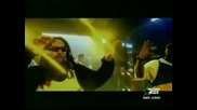 Lil Jon And The East Side Boyz Feat. Lil Scrappy - What You Gon Do [hq]