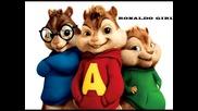 Андреа ft. Chipmunks - Късай Етикета