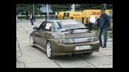 Lada Тунинг