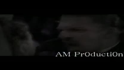 [am] The Break up Mv
