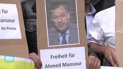 Germany's Chances of Extraditing Al Jazeera Journalist? Unlikely