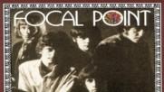 Focal Point - Girl on the Corner