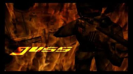 Counter - Strike Die Hard Clan.demo