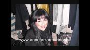 Anneta Marmarinou - Ksekola
