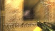 Counter Strike Best Frag Movie (ignition)