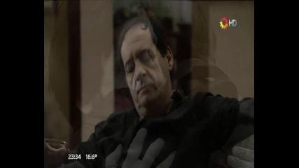 Farsantes - Guille & Pedro