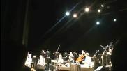 Goran Bregović - Live in Vancouver - 27.oct. 2011 - part 8 of 26