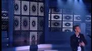 Milos Vujanovic - Apsolutna nula - Pb - (tv Grand 02.09.2014.)