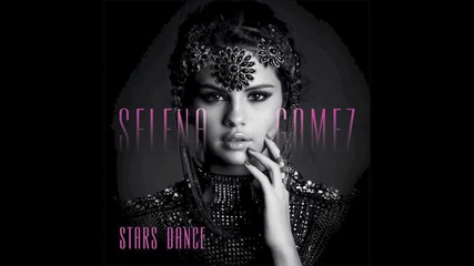 Selena Gomez - Forget forever (официално аудио) 2013 Hd