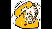 Телефонните измамници 2