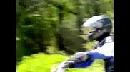 Белозем мотори