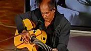 Adriano Celentano Storia d'amore Live