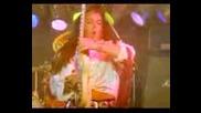 Yngwie Malmsteen-video Clips-1999
