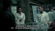 Hannibal S01e09 Ханибал