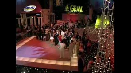 Slavica Cukteras - Zivot mi oduzmi - Андреа - Заради теб - Prevod