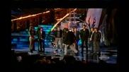 True Blood - Best Tv Show Screem Awards 2009