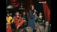 Jeanette - Porque Te Vas 1975 Live ( Превод )