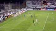 Ману изведе Лудогорец срещу Локо в Пловдив